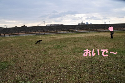s-ロング待て5
