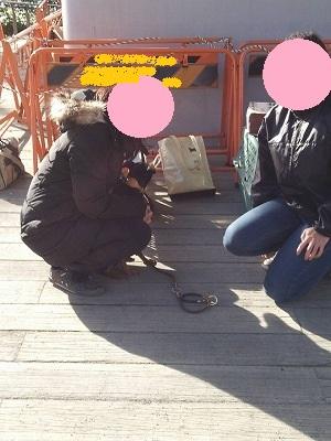 s-201502レッスン第2週 (5)