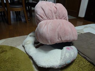 s-たてホイ (4)
