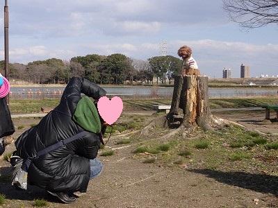 s-遠足オン (1)