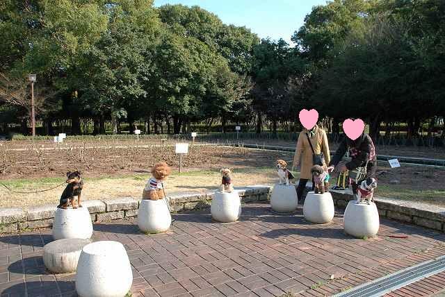 s-遠足オン (22)