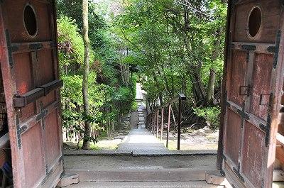 s-京都1 (6)