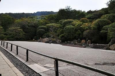 s-京都1 (7)