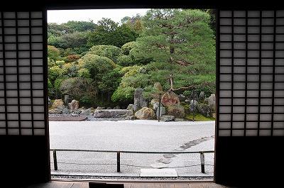 s-京都1 (8)