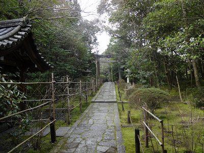 s-京都1 (20)