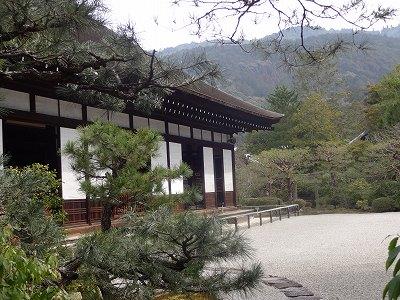 s-京都1 (21)