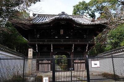 s-京都17