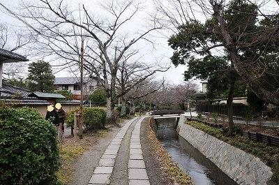s-京都2 (7)