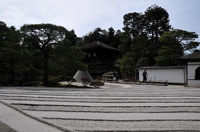 s-京都2 (12)