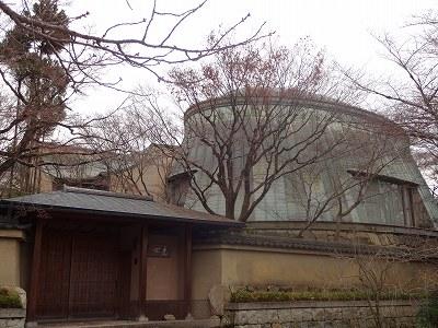 s-京都2 (17)