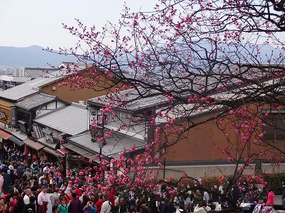 s-京都2 (29)