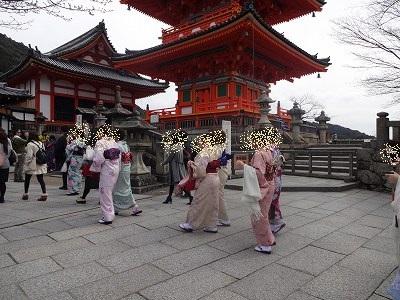 s-京都2 (30)
