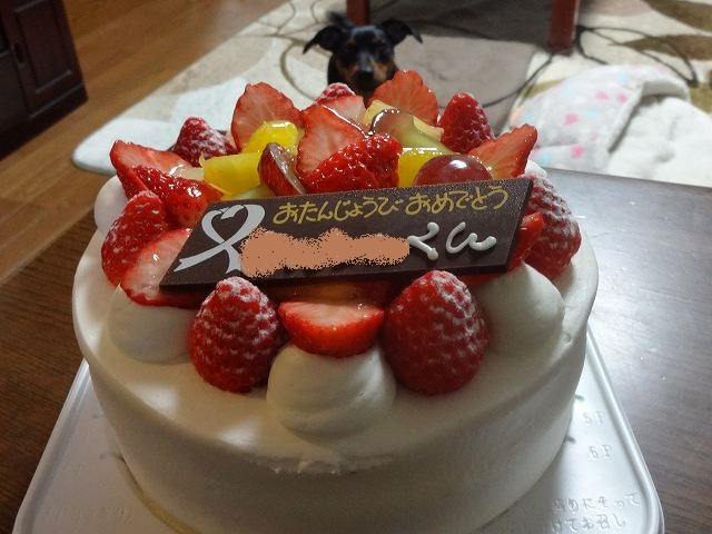 s-ケーキ (2)