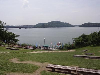 s-中田島 (3)