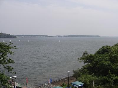 s-中田島 (45)