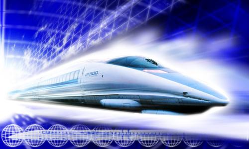 日本がタイで「時速300kmの夢の新幹線」を来年にも建設開始!?【タイ人の反応】
