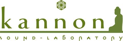 kannonlogo-mini.png