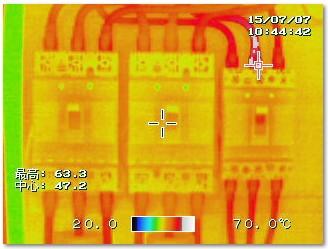 iime-ziVSsa-mografi3.jpg