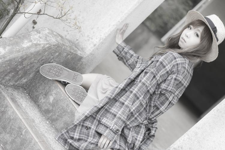 _DSC7097.jpg