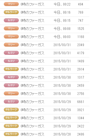 20150401-4.png