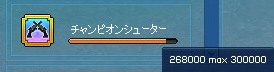 20150413-4.png