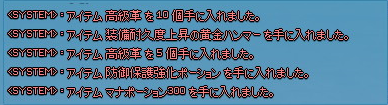 20150506-3.png