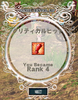 20150522-1.png