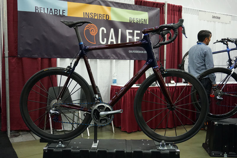 calfee-cycles-manta-custom-carbon-micro-suspension-road-bike03.jpg