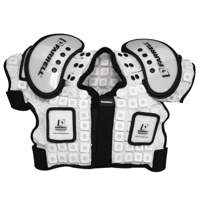 farrell-hockey-pads-h500-yth.jpg