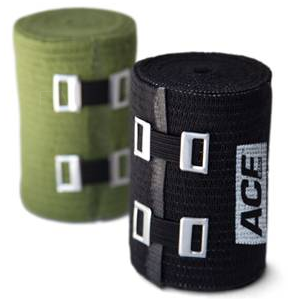 free-ace-bandage-black-and-green.png