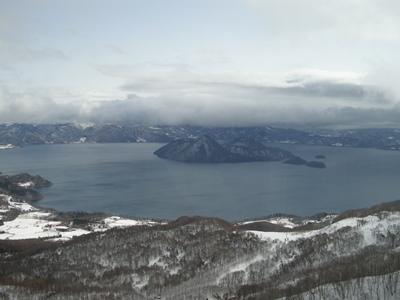 2010年3月 北海道 438