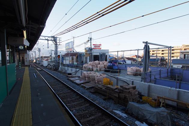 20140117_koshien-10.jpg