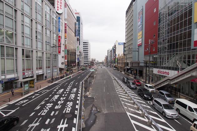 20141228_abeno-02.jpg