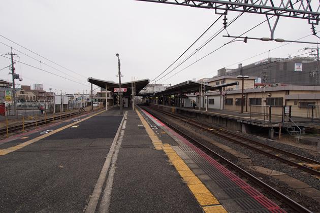 20141228_shijonawate-01.jpg