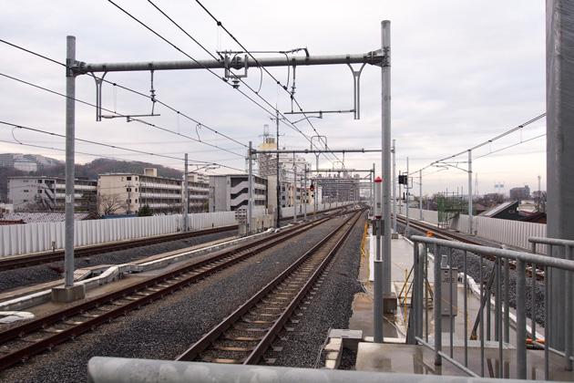 20141229_inagi_naganuma-03.jpg