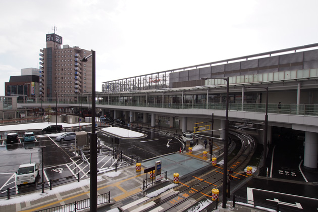 20150110_takaoka-03.jpg