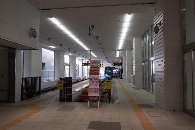 20150110_takaoka-04.jpg