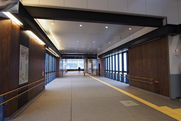 20150111_itoigawa-02.jpg