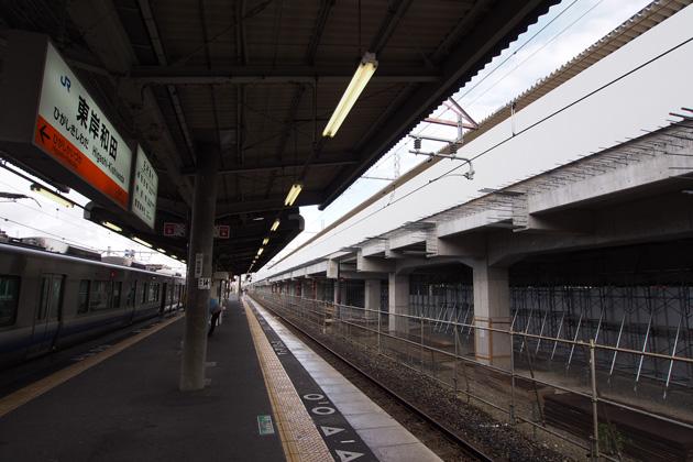 20150117_higashi_kishiwada-01.jpg