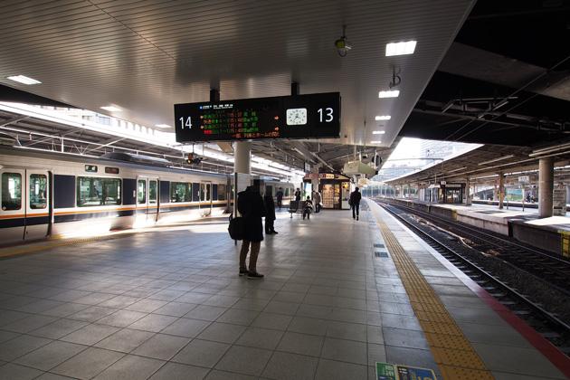 20150118_shin_osaka-04.jpg