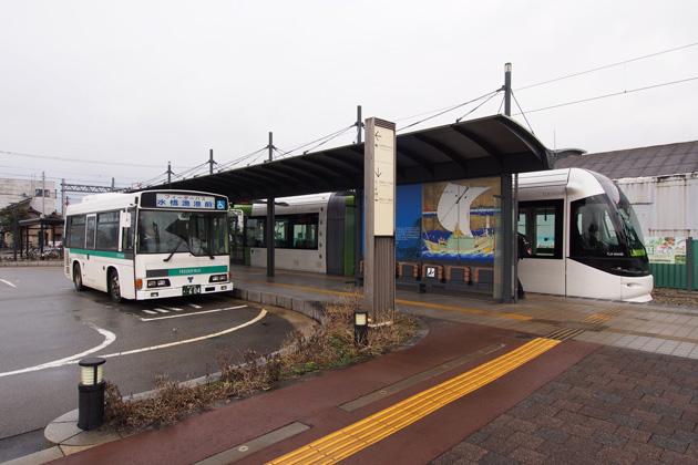 20150201_iwasehama-01.jpg