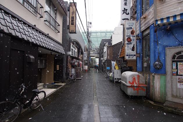 20150201_toyama_sogawa-05.jpg