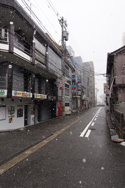 20150201_toyama_sogawa-06.jpg