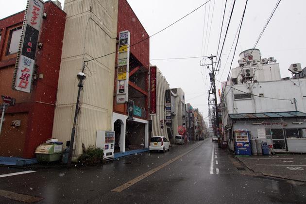 20150201_toyama_sogawa-07.jpg