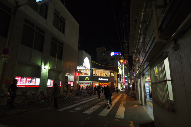 20150207_awaji-04.jpg