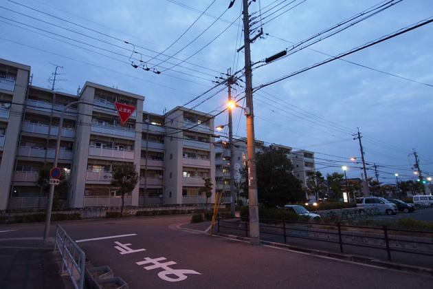 20150207_itakano-01.jpg