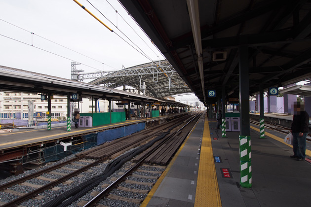 20150207_koshien-01.jpg