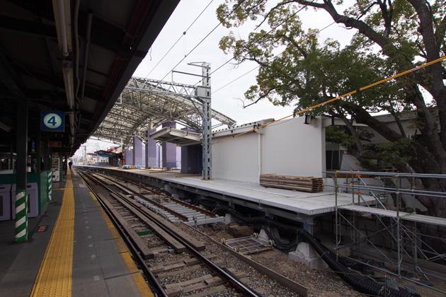 20150207_koshien-02.jpg
