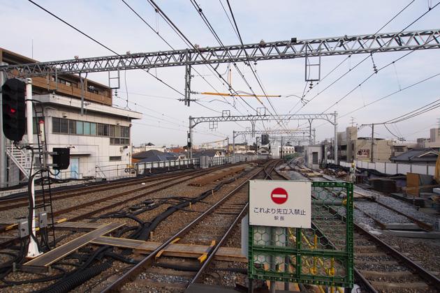 20150207_koshien-04.jpg
