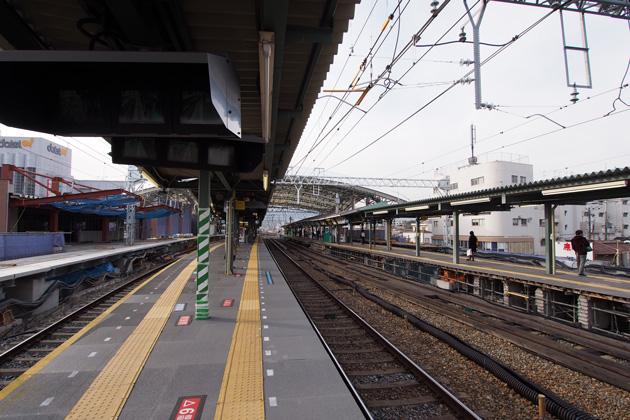 20150207_koshien-05.jpg